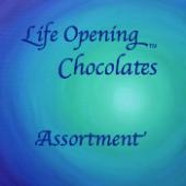 Life Opening Chocolates - Barbara Yeager