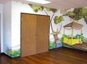 Faith Community Church Children's Room 1